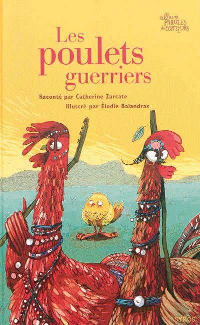 conte_poulets_guerriers