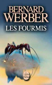 CVT_Les-Fourmis_4570