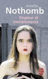 stupeur_nothomb