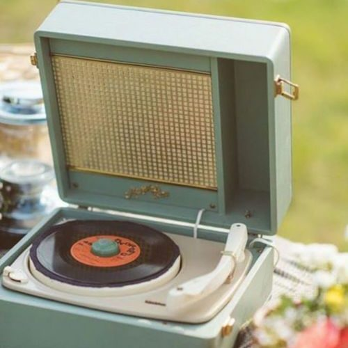 La playlist de l'été pour profiter en français  (en français)
