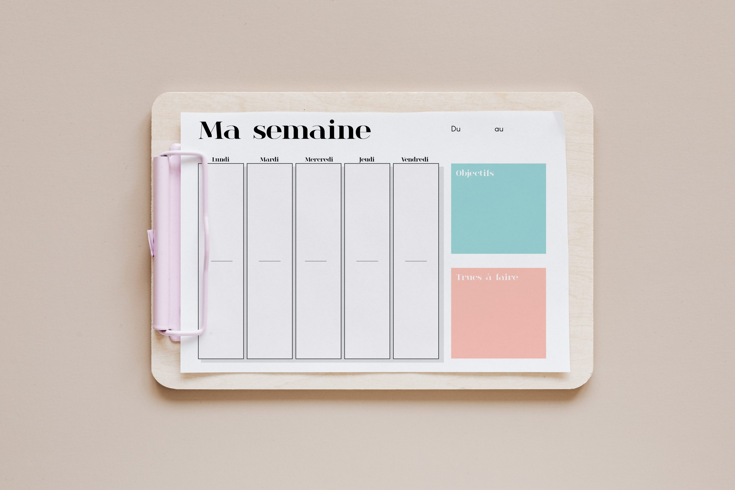 masemaine_planning