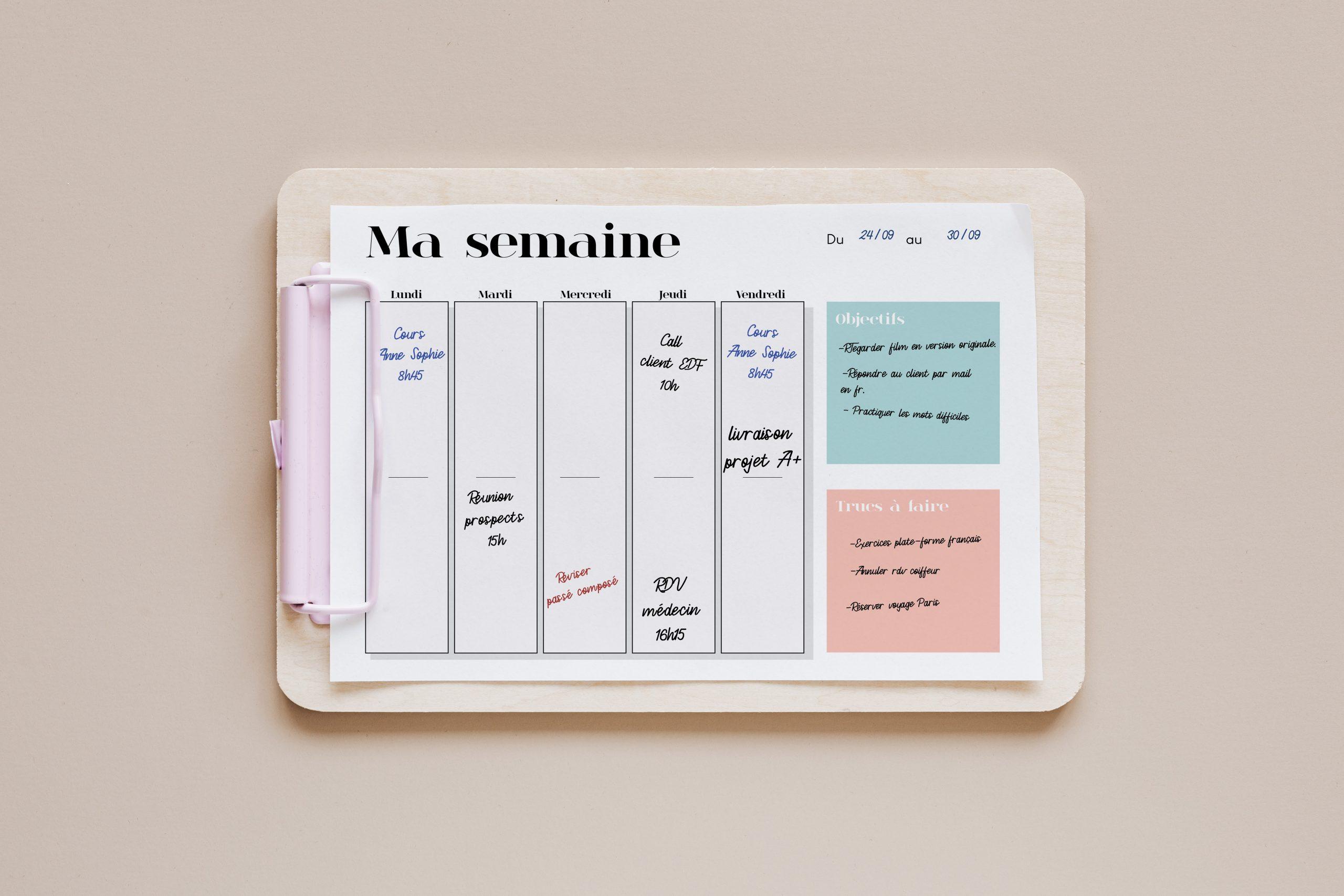 masemaine_planning2